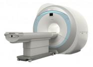 1.5T超导型磁共振成像系统