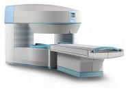 0.5T永磁型磁共振成像系统